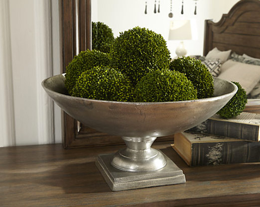 Decorative Bowl Furniture Accessory For Sale At Ashley Homestore Killeen - Fort Hood