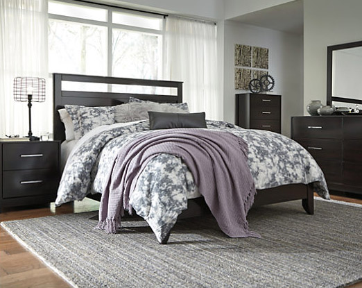 Bedroom Furniture For Sale At Ashley Homestore Killeen - Fort Hood
