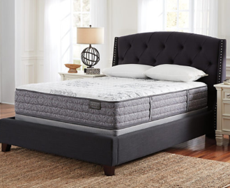 Addison Beach Ltd Queen Mattress