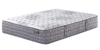 Addison Beach Ltd Queen Mattress 2