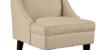 Clarinda Accent Chair 2