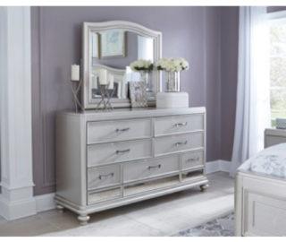 Coralayne Dresser For Sale Ashley Homestore Killeen - Fort Hood