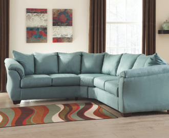 Sectional Sofas In Killeen Killeen Tx Furniture Stores