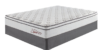 Grayton Beach Ltd Queen Mattress 2