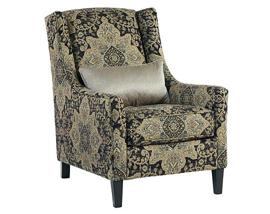 Hartigan Chair 2