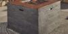 Hatchlands Fire Pit Table 1