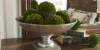 Home Accents Bowl 1