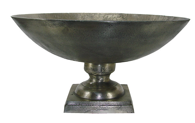 Home Accents Bowl 2