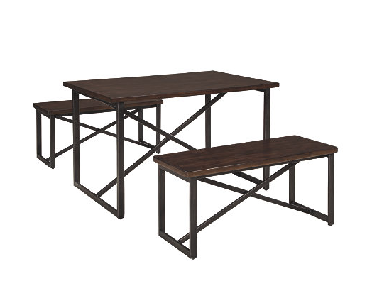 Joring Dining Sets