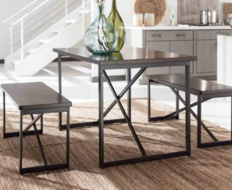 Joring Dining Room Table For Sale At Ashley Homestore Killeen - Fort Hood