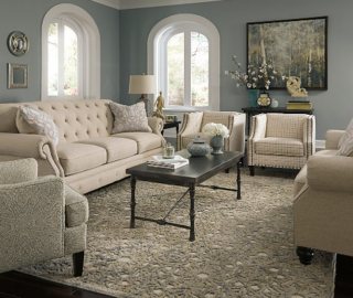 Living Room Furniture Killeen Living Room Furniture Ideas