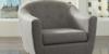 Klorey Chair 1