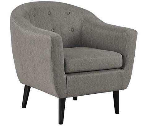 Klorey Chair 2