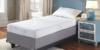Memory Foam Kids Bedding Twin Mattress