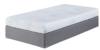 Memory Foam Kids Bedding Twin Mattress 2