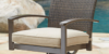 Moresdale Outdoor Chair Ashley Homestore Killeen - Fort Hood