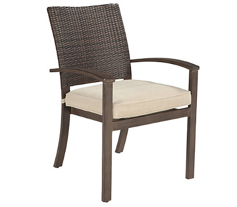 Moresdale Dining Chair For Sale Ashley Homestore Killeen - Fort Hood
