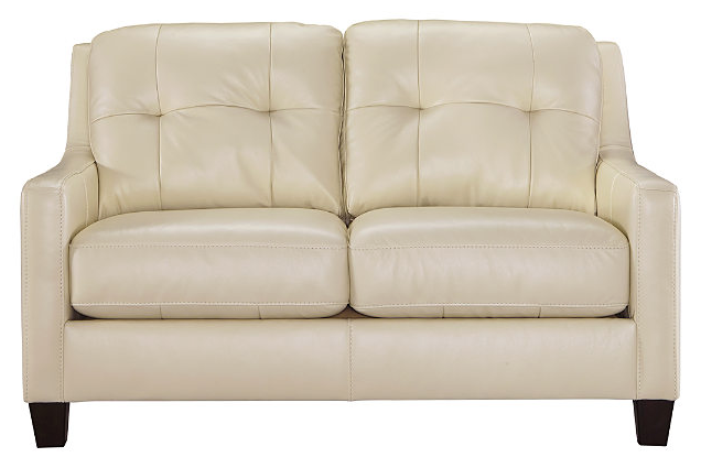 Okean Loveseat 2