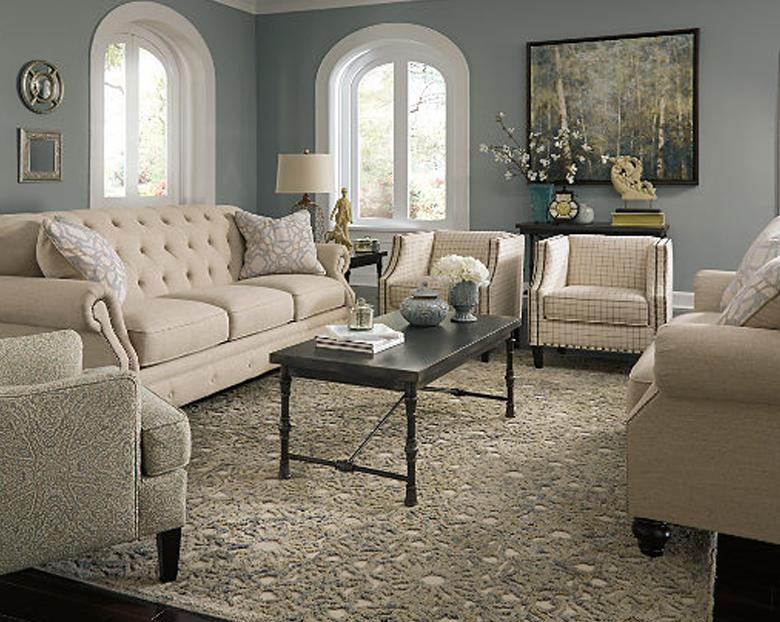 Living Room Furniture Killeen Ideas