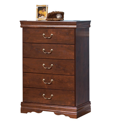 Wilmington Chest Of Drawers2