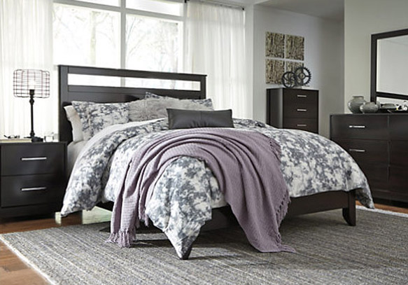 Agelia Bedroom Furniture For Sale At Ashley Homestore Killeen - Fort Hood