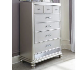 Coralayne Five-drawer Chest For Sale At Ashley Homestore Killeen - Fort Hood