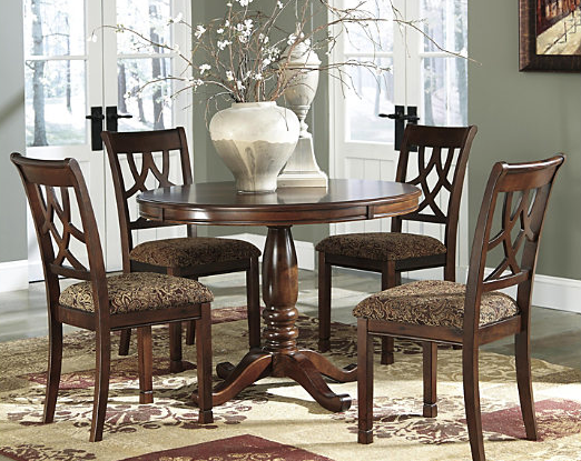 Be Aware About The Layout And Design Of The Room Before Buying Any Furniture  To Place There.
