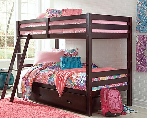 dfa091a19cc2 Tips To Choose The Best Bunk Bed For Your Kids - killeenfurniture