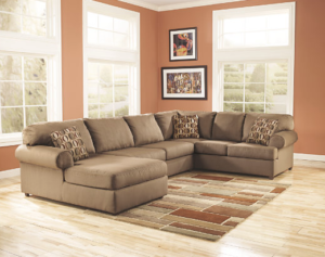 Strange Picking The Perfect Sectional Sofa For Your Home Unemploymentrelief Wooden Chair Designs For Living Room Unemploymentrelieforg