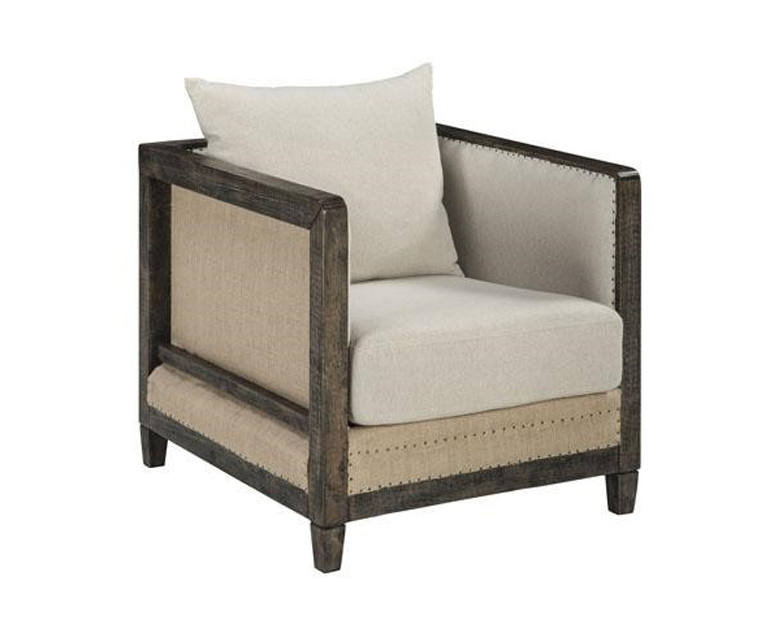 Copeland Accent Chair (A3000021)