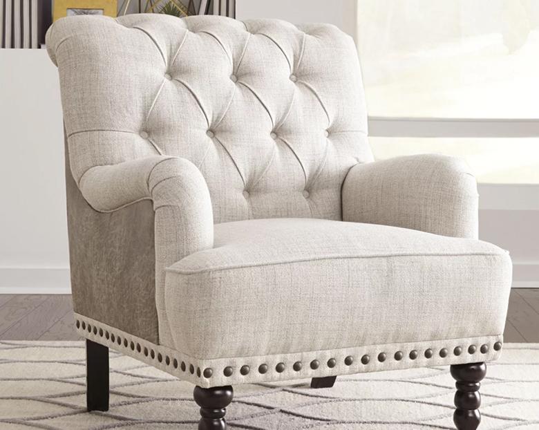Tartonelle Accent Chair (A3000053)