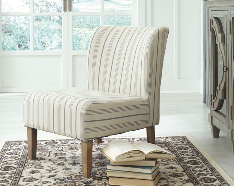 Triptis Accent Chair (A3000183)